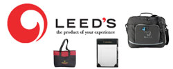 Business accessories, drinkware and more